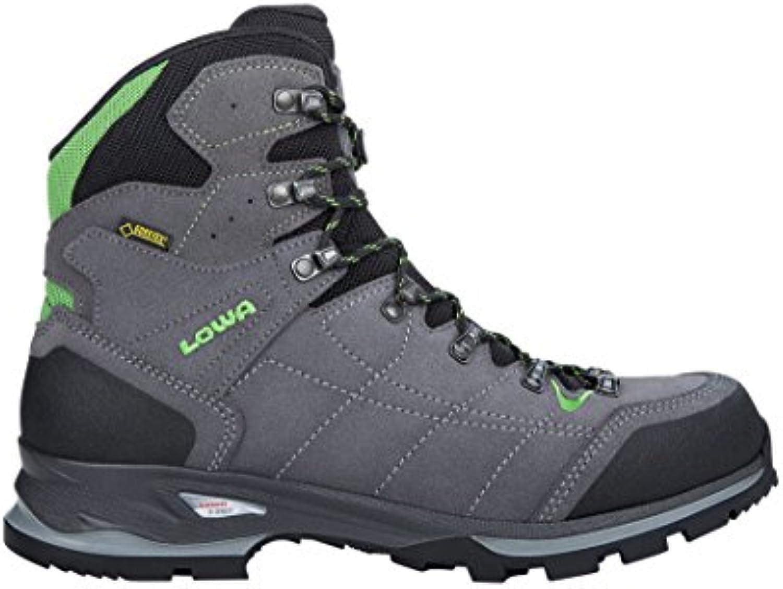 Lowa 210698 9039 - Zapatillas de senderismo para hombre