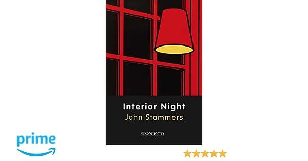 Interior Night Reviews