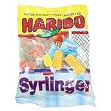 Haribo Syrlinger