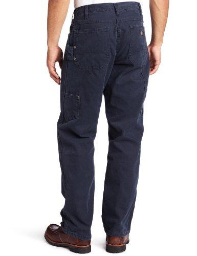 Dickies Pantalon Weatherford Pantalon de travail Dark Navy