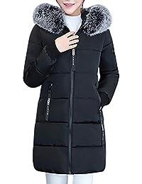 Suchergebnis auf für: rammstein Jacken, Mäntel