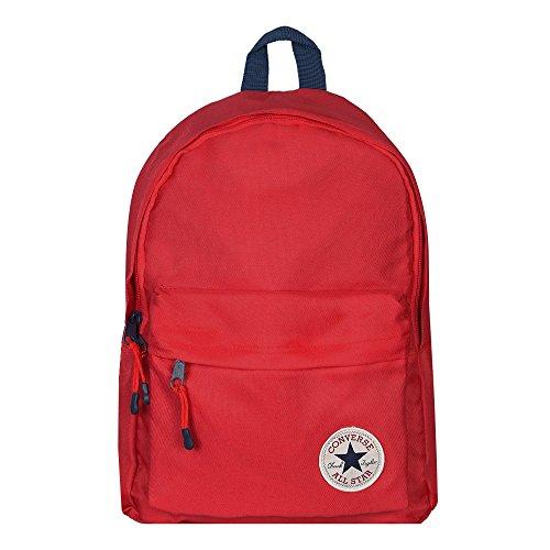 Converse Mochila infantil, rojo (Rojo) - CNV5256S-029-A001