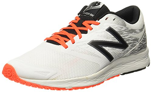 New-Balance-Mens-Running-Shoes