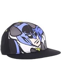Batman Giant Logo réglable casquette