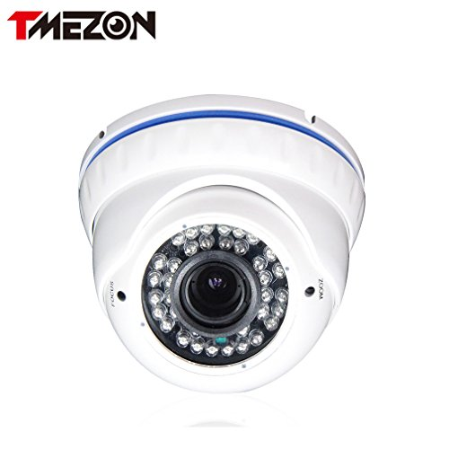tmezon-20mp-hd-ahd-outdoor-dome-day-night-camera-28-12mm-varifocal-lens-1080p-36ir-leds-only-work-wi