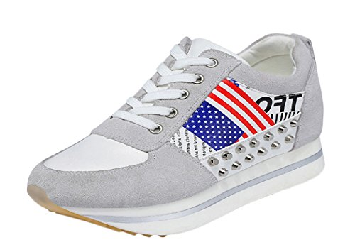gheaven-cyber-monday-sales-women-handsome-us-flag-metal-lace-up-sneakers-shoes-45-uk-white