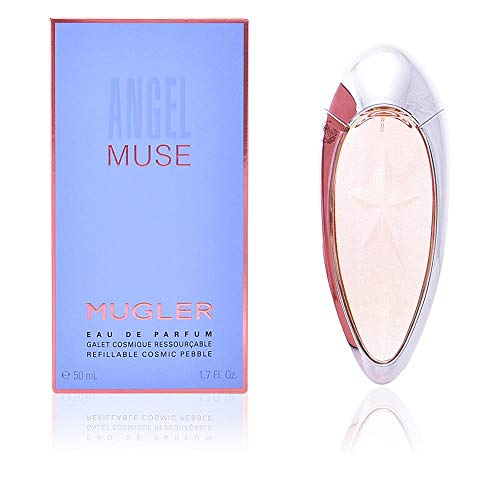 Thierry Mugler AnGel Muse Eau de Parfüm, 30 ml