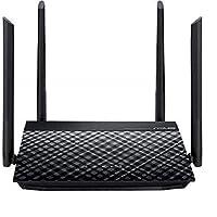 Asus, Rt N19, Router, Kablosuz Erişim Noktası Repeater