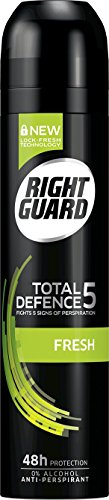 right-guard-total-defence-five-fresh-anti-perspirant-deodorant-aerosol-250ml