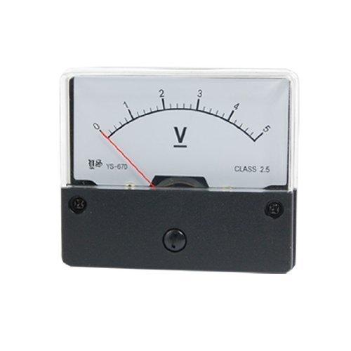 dc-0-5-v-rechteck-analog-voltmeter-panel-meter-spurweite-ys