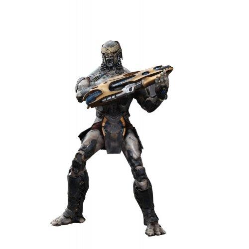 Soldado Chitauri