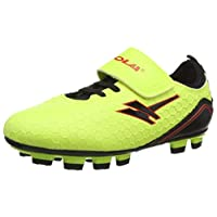 Gola Boys Apex Blade Velcro Football Boots