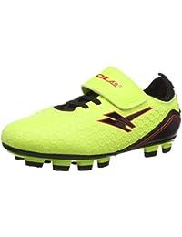Amazon.it: 24 - Scarpe da calcio / Scarpe sportive: Scarpe e ...