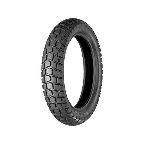 Bridgestone TW42 SUZUKI DRZ400S - 70/90/R18 65P - C/C/70dB - Pneumatici Estivi (Moto)