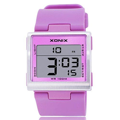 regarder-la-version-coreenne-du-carre-colore-montre-de-filles-de-mode-polyvalent-table-de-photonique