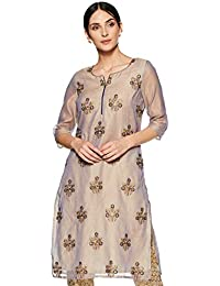 2cd4dfb06a Women's Indian Clothing priced ₹1,000 - ₹1,500: Buy Women's Indian ...