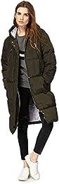 Amazon.co.uk: Red Herring - Coats & Jackets / Women: Clothing