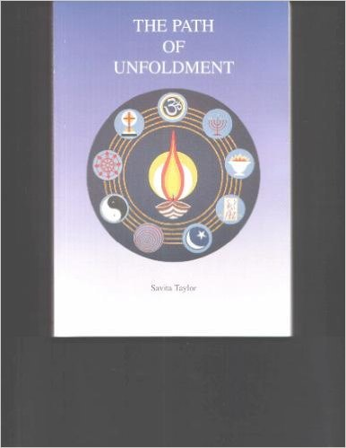 The path of unfoldment: An introduction to the teachings of Gururaj Ananda Yogi