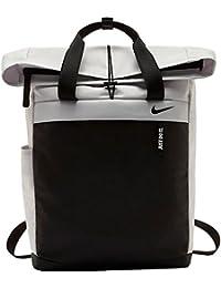 ba94dcc298b Nike Backpacks  Buy Nike Backpacks online at best prices in India ...
