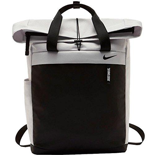 57c4f53fc7 Nike Vapor Speed Black Unisex 25L Laptop Backpack (BA5474-010) - Buy ...