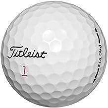 Bridgestone Tour B330 S Golf Balls 3 Dozen by Titleist