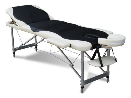 foxhunter-luxury-portable-lightweight-massage-table-beauty-couch-therapy-bed-folded-3-section-alumin