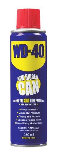 wd-40-44502-250ml-aerosol