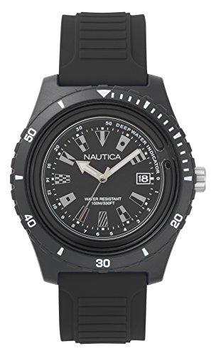 Reloj Nautica para Hombre NAPIBZ007