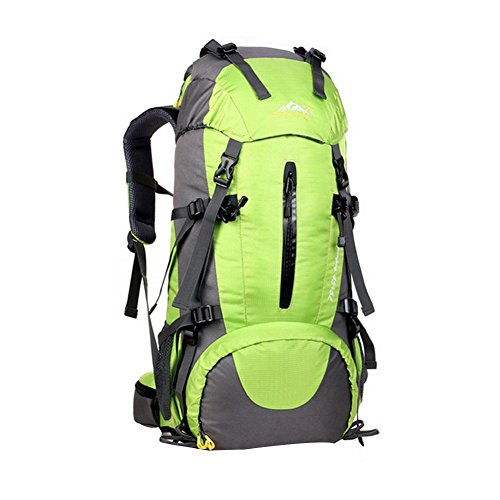 DaoJian-Outdoor-Sports-Riding-50L-Waterproof-Travel-Backpack