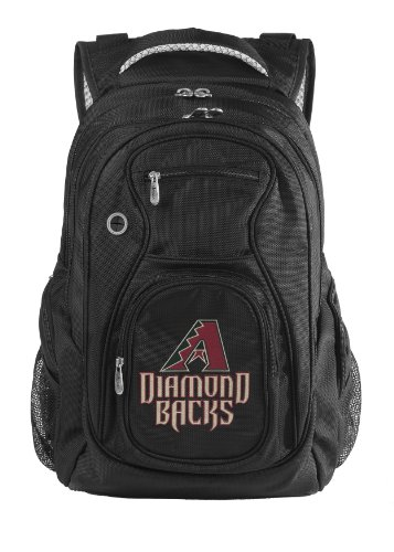 mlb-arizona-diamondbacks-denco-travel-backpack