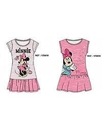 ... Pijamas y batas : Camisones : Générique. Générique Camisón - para niña