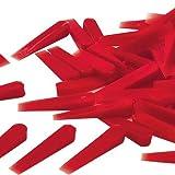 Plastik-Fliesenkeile Art.-Nr. 10435