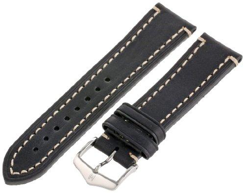 hirsch-109002-50-22-22-mm-genuine-calfskin-watch-strap