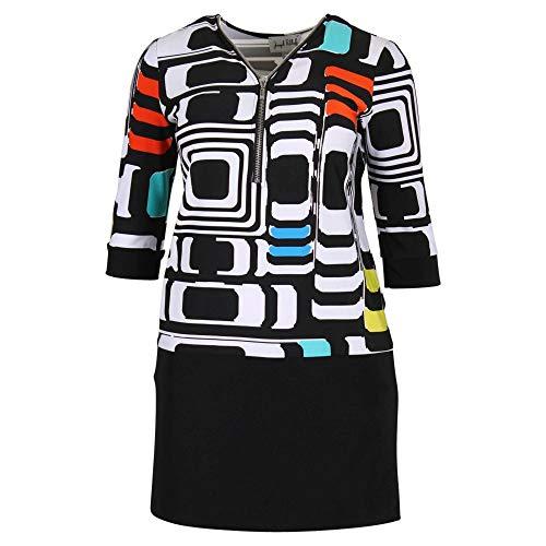 Joseph Ribkoff Women's Dress 16