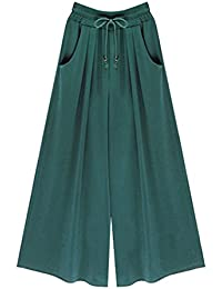 2ef0bc222334 Suchergebnis auf Amazon.de für: Capri-Hose - Hosen / Damen: Bekleidung
