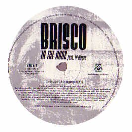 brisco-feat-lil-wayne-in-the-hood