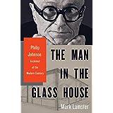 Mark Lamster (Autore) Acquista:   EUR 10,99