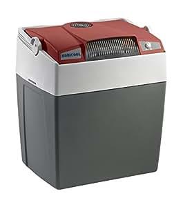 mobicool 9103501273 elektrische k hlbox f r auto und steckdose g30 ac dc 12 230 volt anschluss. Black Bedroom Furniture Sets. Home Design Ideas