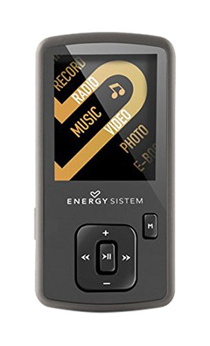 energy-sistem-slim-3-reproductor-mp4-de-8-gb-radio-fm-micro-sd-auriculares-intrauditivos-hi-fi-color
