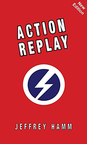 Books For Iphone Action Replay