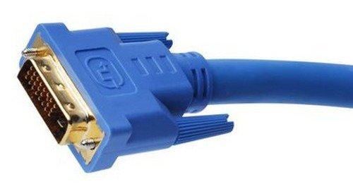 Gefen CAB-CI cab-dvic-dln-06mm Dual Link Kupferbasis Kabel -