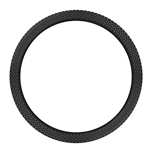 TW Steel Marc Coblen Edition 50mm Bisel Hammered Negro-19A