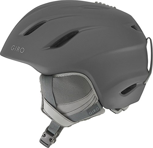 Giro Damen Skihelm Era 3