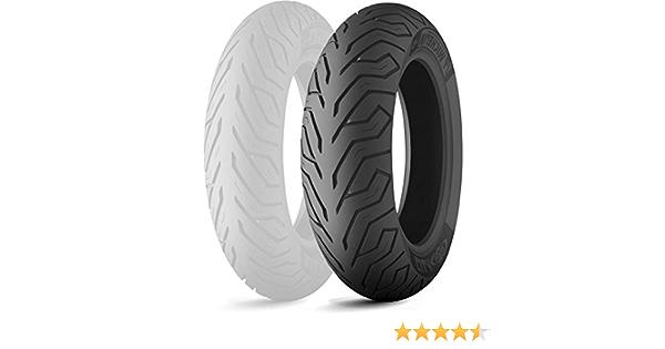 Michelin City Grip Premium Scooter Tire Rear 150 70 14 Auto