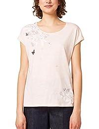 edc by Esprit Women's T-Shirt