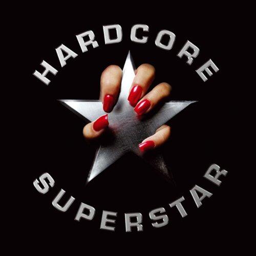 Hardcore Superstar [Reloaded]