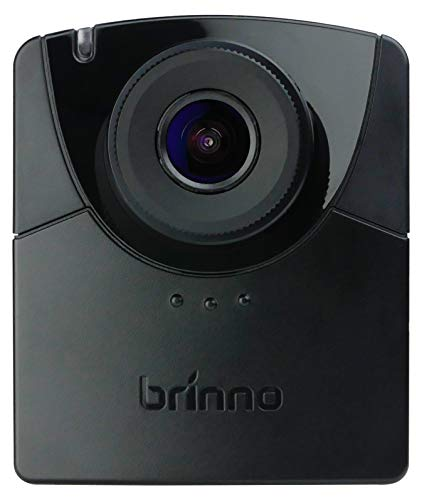Brinno TLC2000 Full HD & HDR Time Lapse Camera