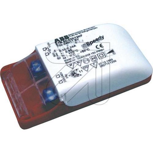 abb-elektronisches-trafo-20-70va-speedy-70-etr