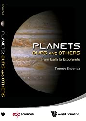 Planets: Ours And Others - From Earth To Exoplanets