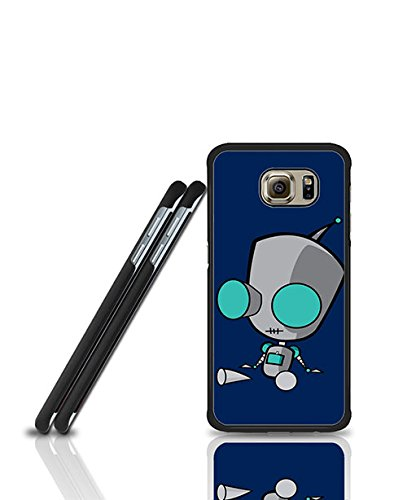 -brand-isabel-marant-slim-samsung-s8-phone-cover-gift-for-man-boys-unique-samsung-galaxy-s6-protecti